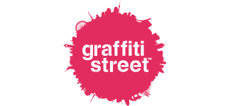 Partner Grafiitistreet